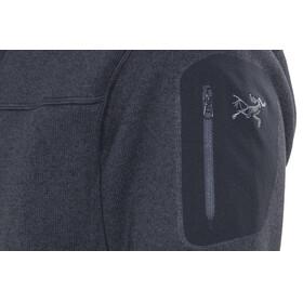 Arc'teryx Covert - Chaqueta Hombre - azul